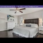 320 Foxridge Rd, Orange Park, FL 32065 – MLS #1087203