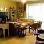 Eagle Landing golf course view Orange Park FL 2703 sqft $299,900 Renee Lewis Berkshire Hathaway
