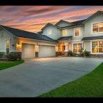 Drone and Video Walkthrough – 4463 Gray Hawk St, Orange Park, FL, 32065   Brand Video