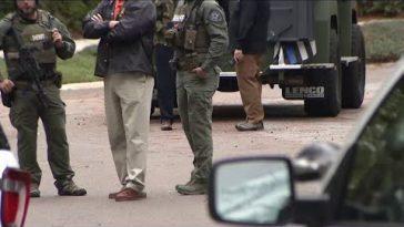 Police: Orange Park homeowner victim of 'swatting'