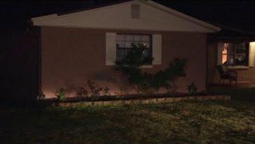 Clay County deputies serve drug warrant at Orange Park home