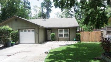 Orange Park Homes for Rent 2BR/2BA by Orange Park Property Management