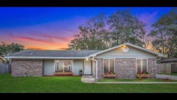 Video Walkthrough- 2625 Whipple Ave, Orange Park, FL, 32073