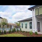 Flats at Maverick Trails Apartments in Orange Park, FL – ForRent.com