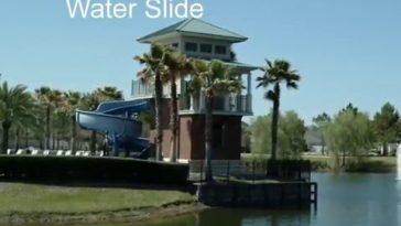 Oakleaf Plantation Homes For Sale Orange Park, FL and Neighborhood Tour