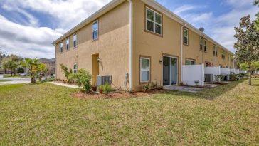 Home For Sale: 3670 Creswick Cir F,  Orange Park, FL 32065 | CENTURY 21