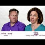 Christian & Betsy Miller | Orange Park Home Instead Franchisee Owners