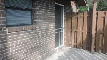 Apartment for Rent in Orange Park 2BR/2BA by Orange Park Property Management