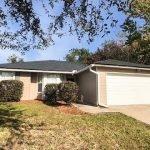 Orange Park Homes for Rent 3BR/2BA by Orange Park Property Management