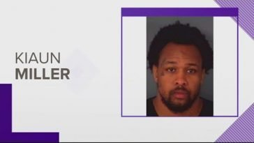 Woman shot dead Friday afternoon at Orange Park apartment, suspect charged with murder