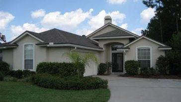 Home For Sale: 1505 Brookstone Dr.,  Orange Park, FL 32003 | CENTURY 21