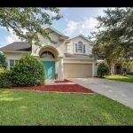 799  Bellshire Dr, Orange Park, FL 32065 – MLS #954387