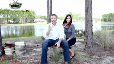 Houses for sale in Jacksonville, Middleburg SOLD!! Mike & Cindy Jones Realtors 904 874-0422