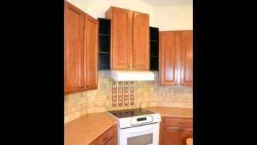 3450 Laurel Leaf Dr Orange Park FL 32065 MLS 656082 Oakleaf Plantation Home for Sale Orange Park FL