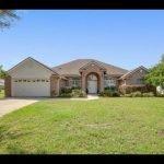 Orange Park Homes for Rent 5BR/5BA: 796 Wakemont Drive by Orange Park Property Management