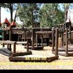Clarke House Park – Orange Park, Florida
