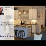 695  Reese Ave, Orange Park, FL 32065 – MLS #962003