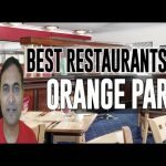 Best Restaurants and Places to Eat in Orange Park, Florida FL