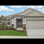 3953 Arbor Mill Cir, Orange Park, FL 32065 – MLS #1056359