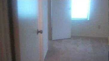 Waterford at Orange Park Apartments – Orange Park – 2 Bedroom – Juniper
