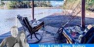 Waterfront Houses for sale in Jacksonville Florida  Mike & Cindy Jones, Realtors 904 874-0422