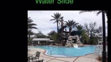 Eagle Landing  Homes For Sale Orange Park FL and Neighborhood Tour
