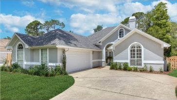 8258 Shadetree Ct, JACKSONVILLE, FL 32256 | Homes for Sale in Deerwood Country Club