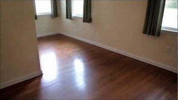 Spring Park Manor Home Rentals (904) 281-2100 Jacksonville FL
