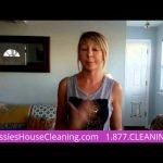 Jacksonville Home Cleaning Service Testimonial By Jessie's House & Carpet Cleaning 1.877.CLEANING