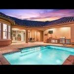 3003 Savona Ct, JACKSONVILLE, FL 32246 | Luxury Homes for Sale in Florida