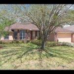 Jacksonville, FL Home for Sale!