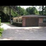 1123 Kingsley Avenue Orange Park Before