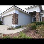 5919 Wind Cave Ln, JACKSONVILLE, FL 32258   Homes for Sale in Bartram Springs