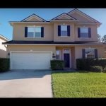 Jacksonville Homes for Rent 5BR/3.5BA by Jacksonville Property Management