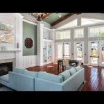 Coventry Park at Southpoint – Jacksonville's Finest Apartment Community