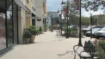 ForRent.com Thornton Park Apartments in Jacksonville, FL