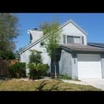 Jacksonville Homes For Rent 1BR/2BA by Jacksonville Property Manager