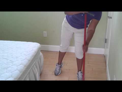 JACKSONVILLE FL JESSIE'S HOUSE & CARPET CLEANING 1.877.CLEANING BBB ACCREDITED 16