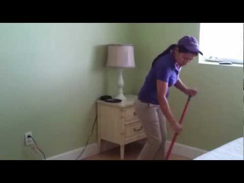 JACKSONVILLE FL JESSIE'S HOUSE & CARPET CLEANING 1.877.CLEANING BBB ACCREDITED 15