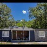 Home For Sale: 4231 Packard Dr,  Jacksonville, FL 32246 | CENTURY 21