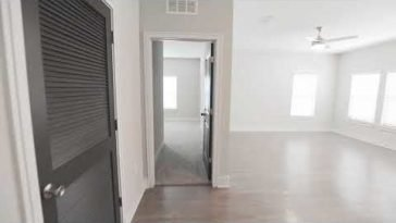Vera Apartments in Jacksonville, FL – veraluxuryliving.com – 2BD 2BA Apartment For Rent