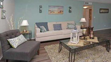 Heron Walk Apartments in Jacksonville, FL – ForRent.com