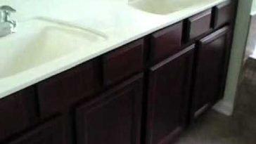 Bartram Springs Home Rentals (904) 281-2100 Property Management