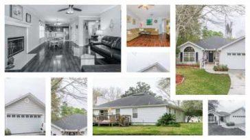 House For Sale in Mandarin Jacksonville Florida