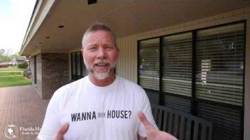 Jacksonville Fl real estate Houses for sale in Jacksonville Fl SOLD! Mike & Cindy Jones, Realtors