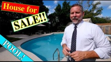 Real Estate Houses for sale in Jacksonville Fl with Pools SOLD! Mike & Cindy Jones, Realtors